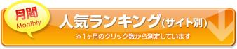 月間人気ランキング(サイト別)